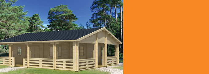 Diy cabin company cabins and affordable kit home style buildings affordable housing solutioingenieria Choice Image