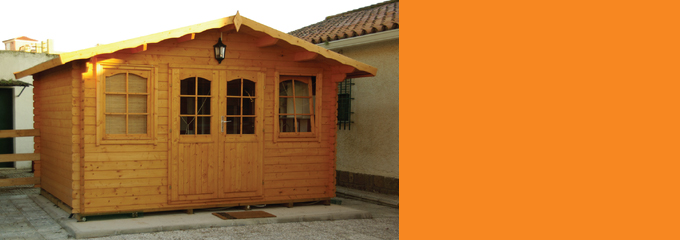 Diy cabin company cabins and affordable kit home style for Diy cabins and cottages